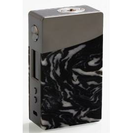 Geek Vape - Box NOVA 200W