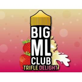 BMLC - Trifle delight