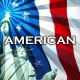 Tabac American 10ml
