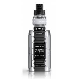 SMOK - Kit E-Priv