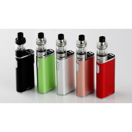 Eleaf - Kit iStick Melo