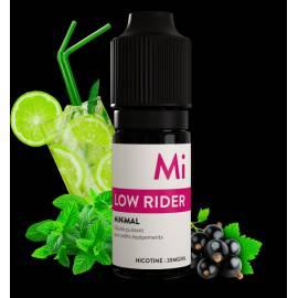 Fuu - Minimal Low rider