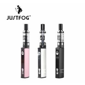 JustFog - Kit Q16