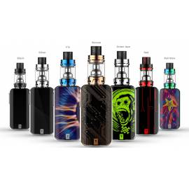 VAPORESSO - Kit Luxe