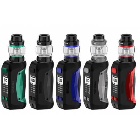 Geek Vape -Kit Aegis mini