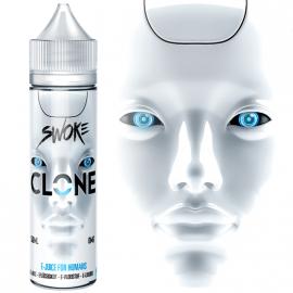 Swoke - Clone 10ml