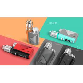 Geek Vape - Kit Lucid