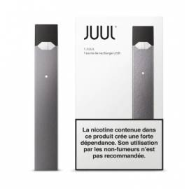 JUUL LABS - Juul pack basic