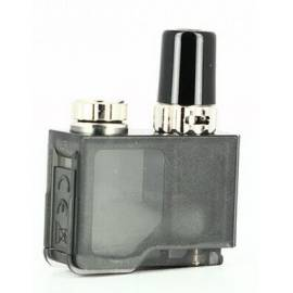 LOST VAPE - Pod ORION DNA