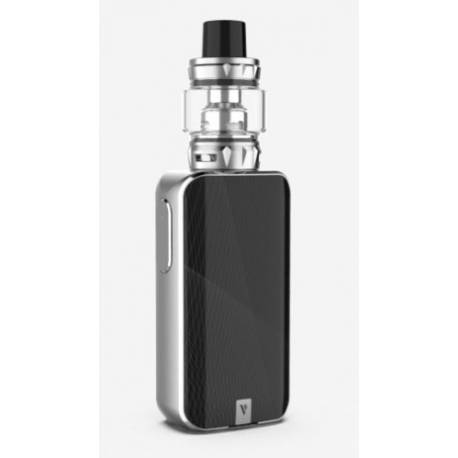 Kit SWITCHER VAPORESSO NRG TANK
