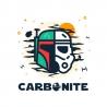 Le French Liquide - Carbonite