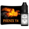 Phénix Y4 - 10ml