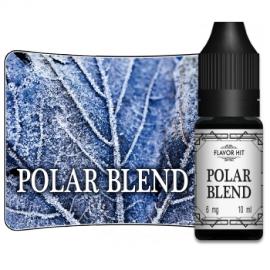 Polar Blend - 10ml