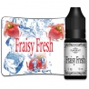 Flavor Hit - Fraisy Fresh - 10ml