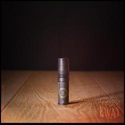 Ammo - Corne de Brume