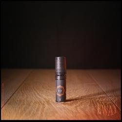 Ammo - Bruine Epicée