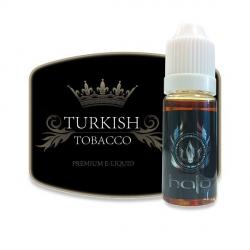 Halo - Turkish Classic