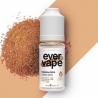Ever Vape - Classic Epicé