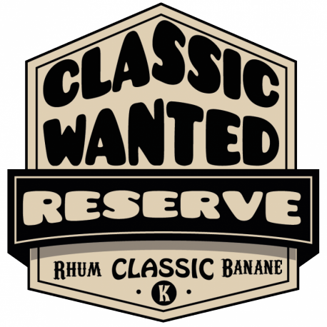 Classic Wanted - Reserve