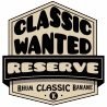 Classic Wanted -Gourmet