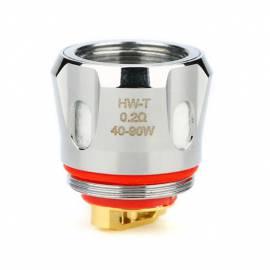 ELEAF - Resistance HW-T (Rotor)