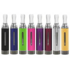 Kangertech - Clearomiseur MT3S