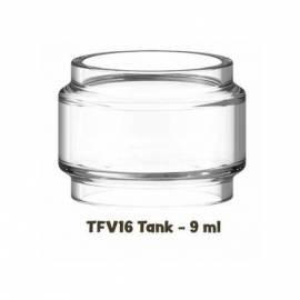 SMOK - Pyrex TFV16