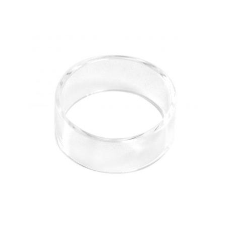 VAPORESSO - Pyrex Cascade Baby SE 6,5ML