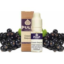 Pulp - Le Cassis Exquis