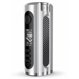 LOST VAPE - Box Grus 100W