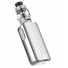 VAPORESSO - Kit Luxe II 220W