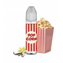 Vape-store -Pop Corn