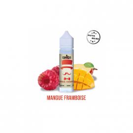 CirKus - Mangue Framboise
