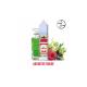 CirKus - Absinthe Rouge 50ML