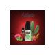 CIRKUS - Cactus cocktail