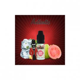 CIRKUS - Guava Fresh