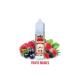 CirKus - Fruits rouges 50ML