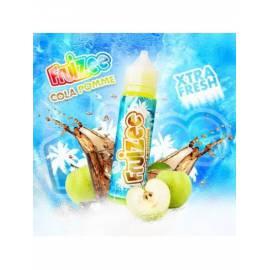Fruizee - Cola pomme 50 ML