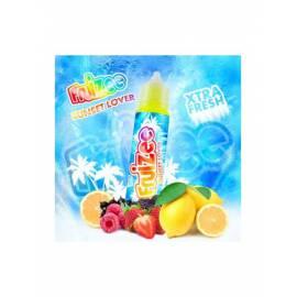 Fruizee - Sunset Lover 50 ML