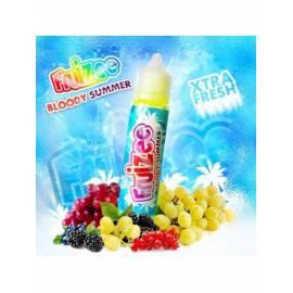Fruizee - Bloody Summer 50 ML