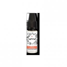 SENSE - Peche Nectarine
