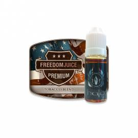 HALO - Freedom Juice