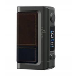 ELEAF - Box iStick Power 2