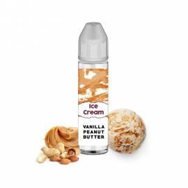 ICE CREAM - Ice Cream Peanut Butter