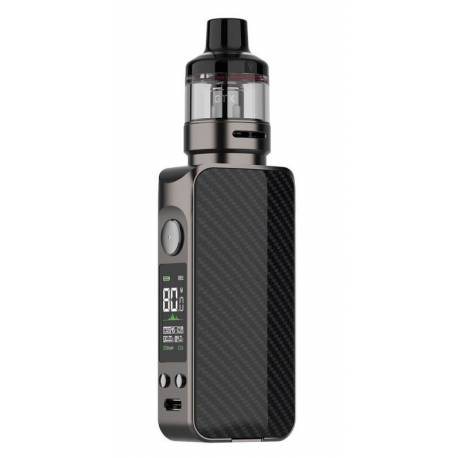 VAPORESSO - Kit Luxe 80 S
