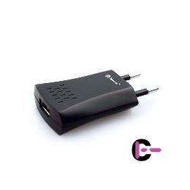 Adaptateur mural USB