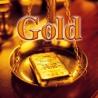 Alfaliquid - Tabac Gold