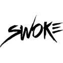 Swoke