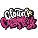 Cloud Co. Creamery
