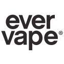 Ever Vape